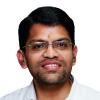 S Vaidhyasubramaniam