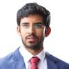 Ajitesh Basani
